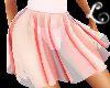 xo*Beach Skirt