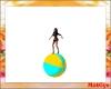 Beach Ball Game #2