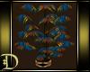 (Di) Paradiso Plant 1