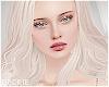 Laetita Light Blonde