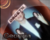 GA| DRGKTN Collectable2