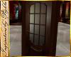 I~Rouge Door
