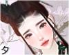 ༄Yin Yu 玉