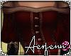A: Vampyre Dress