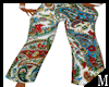 M! RLL Style Bottoms2