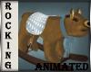 [FD] Rokcing Bear