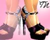 *TN* TD high Heels