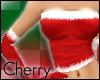 ~C~ Christmas top