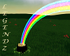 End of Rainbow
