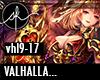 Valhalla... 2 of 2