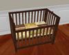 Baby Lion King Crib