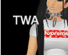 Supreme!!