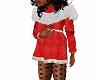kids Christmas Dress 2