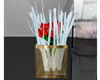[Kits]Winter Vase1