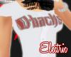(W) dbacks 18 jersey