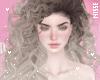 n| Claudia Ash