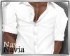 ✘ White Shirt
