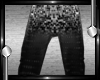 _Chromatose M.Pants/Boot
