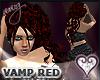 [wwg] Amanda *vamp red*