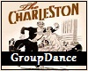 Charleston GroupDance10s