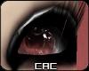 [CAC] Fooa Eyes M/F