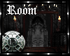 [D]Vampire Realm's Hall