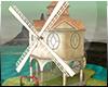 [HH] Windmill