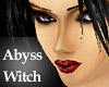 AbySkin -Bold Cherry-