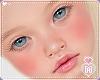 Kid Blush 2