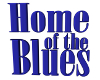 (1M) Home Blues 3D