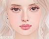 Agnes MH V2