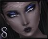 -S- Elven Custom RQ