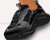 F Balmain Black V3