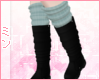 e boots&socks