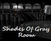 Shades Of Gray Room
