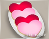 H. Heart Cookies V2