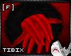 [F] Red Gloves V2