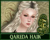 Qareda Blonde