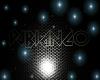 DRO remix DJBIANCO