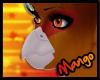 -DM- Rooster Beak F V2