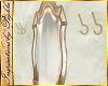 I~DressingRm Wall Mirror