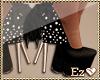 Ima shoes