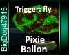 [BD]PixieBalloon
