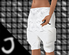 J| Jordan Stem Shorts