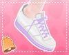 🔔 Sneakers V