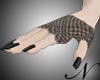 N:Gloves-Net N Nails V2