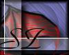 [SkiZo] Riley wings