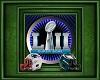 Super Bowl box