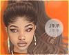 J | Elinor brunette