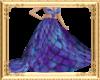 Dragoness Empress